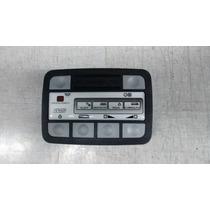 Microprocessador Climatizador Resfriar R3 Bivolt Universal