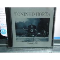 Toninho Horta-durango Kid-1993-importado N.y. -original-!!!