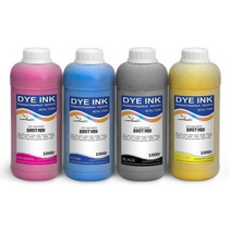 Nova!! Tinta P/ Brother C/ Bulk Italiana Ijetec ( 4x500ml )