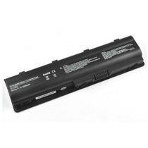 Bateria Hp Pavilion G4 Dm4 G42 Compaq Cq42 G62 !