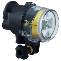 Flash Subaquatico Mergulho Sea&sea Ys-d1