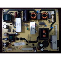 Placa Fonte Lcd Toshiba E Philco 32rv800a 40-p152co-pwg1xg