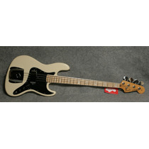 Fender Usa American Vintage 64-74 Jazz Bass 2015