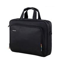Nova Bolsa Pasta Para Notebook Laptop Lenovo 15.6 Polegadas