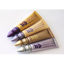 Primer Potion - Urban Decay - Eden, Greed, Original E Sin.