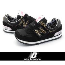 Tênis Nike Feminino New Balance Ml574 Infantil Original Luxo