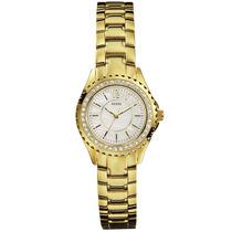 Relógio Guess Feminino Mini Rock Candy 92179l1gsda1