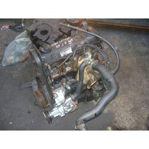 Motor Ap 1.8 Golf 95 Baixado Com Nota