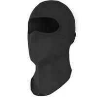 Touca Ninja Balaclava Mascara Motoqueiros Militar Tatica