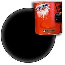 Power Revest Preto Envelopamento Líquido - 3,6 Lts