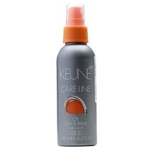 Keune Care Line Sun Sublime Oil Óleo Protetor 125 Ml