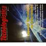 Revista Tecnologística Nº 191 - Outubro/2011
