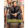 Dvd Californication - 3 Temporada (2dvds) - David Duchovny