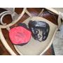 Protetor Cabeça Capacete Treino Boxe Muai Thay Fight Brasil