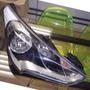 Farol Esq Hyundai Veloster 16v 1,6 2012