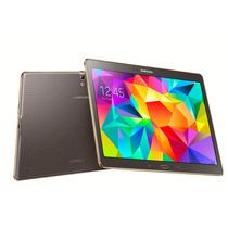 Samsung Galaxy Tab S T805 -10.5