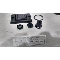 Reparo Cilindro Mestre Cb 400ll/cbx 750 Diant