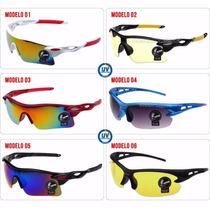 5c5cbb3703874 Busca oculos visao noturna com os melhores preços do Brasil ...