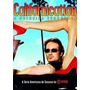 Dvd Californication - 1 Temporada (2 Dvds)- David Duchovny