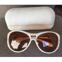 Óculos Oakley Feminino Lindo