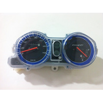 Painel Completo Honda Cg Titan 150 Esd Flex - 2011 2012 2013