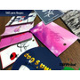 Kit Divulgação Tags Para Loja De Roupas + Cartões De Visitas