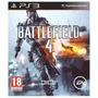 Battlefild 4 (conta Psn)ps3 Envio Imediato Preço Promocional