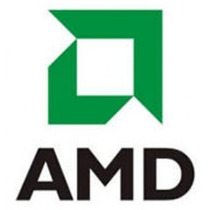 Amd Sempron 3.000 Clock 1.6 Ghz 940 Pinos Com Cooler