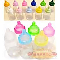 120 Lembrancinha P/ Seu Chá De Bebê - Mamadeinhas