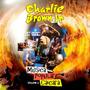 Cd Charlie Brown Jr - Musica Popular Caiçara V.2 (991689)