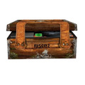 Risen 2 Dark Waters - Stahlbarts Schatz Edition - Item Raro