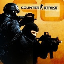 Cs - Counter-strike Global Offensive Ps3 Envio Imediato