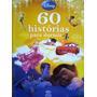 Livro 60 Histórias Para Dormir Vol.4 Frete Grátis Me