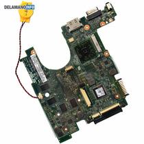 Placa Mãe Netbook Asus Eeepc 1015b-blk203m 1015bx (4342)
