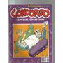 produto Revista Condorito - Chilena - Numeros - 123-15-18