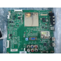 Placa Principal Philips 42pfl3707