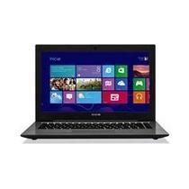 Notebook Cce Ultrathin T345 I3, 4gb Ram Hd500