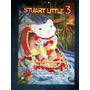 Poster Original Stuart Little 3 + 60 X 90 Cm