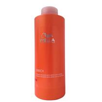 Wella Shampoo Professionals Enrich 1000ml