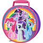 Lancheira Thermos My Little Pony