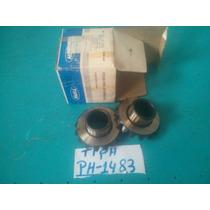 Engrenagem Planetária Diferencial(ph-1483) Ford F1000/gm D20