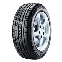 Pneu Pirelli 195/60 R15 P7 88v - Caçula De Pneus