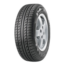 Pneu Pirelli 175/65 R14 P6 82h - Caçula De Pneus
