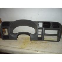 Moldura Painel Gm S10/ Blazer