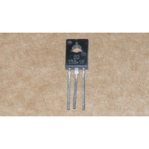 Transistor Bd138