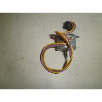 Motor Da Kilometragem Tacografo Vdo 12v Com Garantia