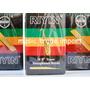 Palheta Para Sax Tenor - Riyin - N° 2 Caixa Com 10
