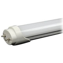Lâmpada Led Fluorescente Tubo Tubular T8 120cm 18w 2anos Gar