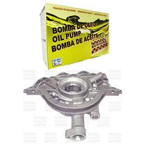Bomba Oleo Ford Ka 1999 A 2007 1.6 10210