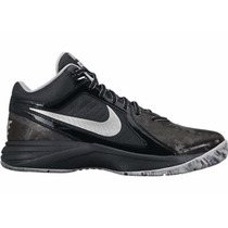 Tenis Nike Basquete The Overplay Viii Original